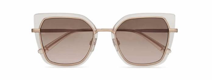 cliomakeup-occhiali-sole-estate-2021-17-tedbaker