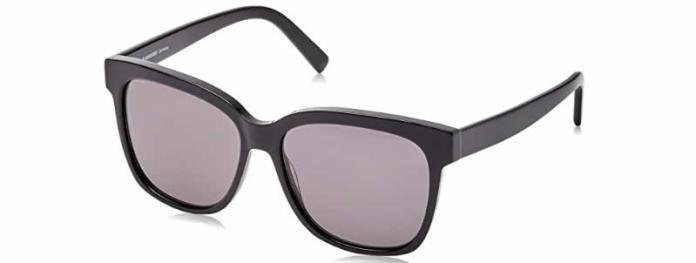cliomakeup-occhiali-sole-estate-2021-22-rdenstock