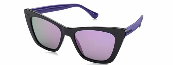 cliomakeup-occhiali-sole-estate-2021-7-havaianas