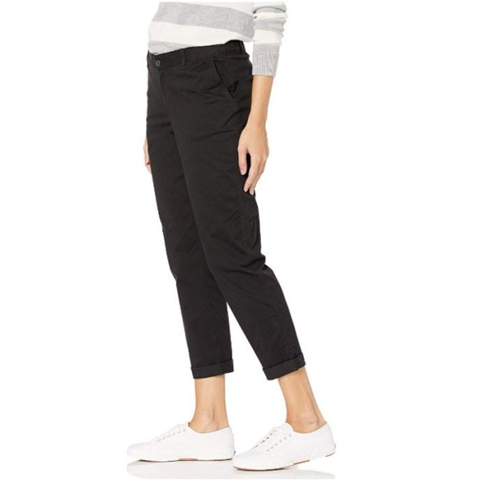 cliomakeup-pantaloni-capri-15