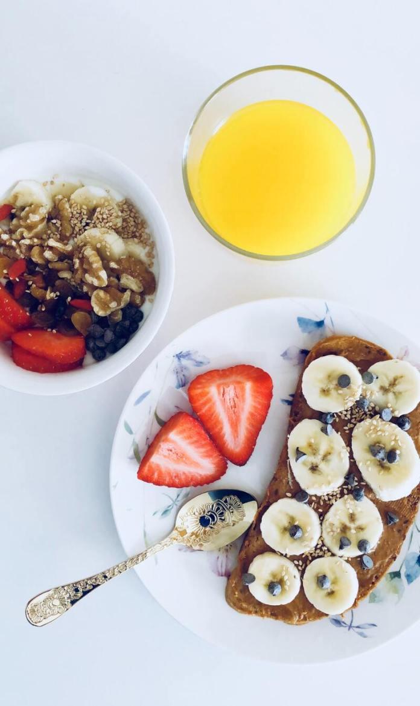 cliomakeup-persona-mattiniera-calma-colazione