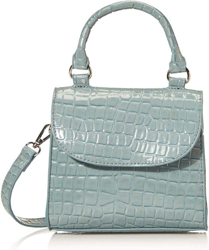 cliomakeup-pochette-mini-bag-estate-21- (10)