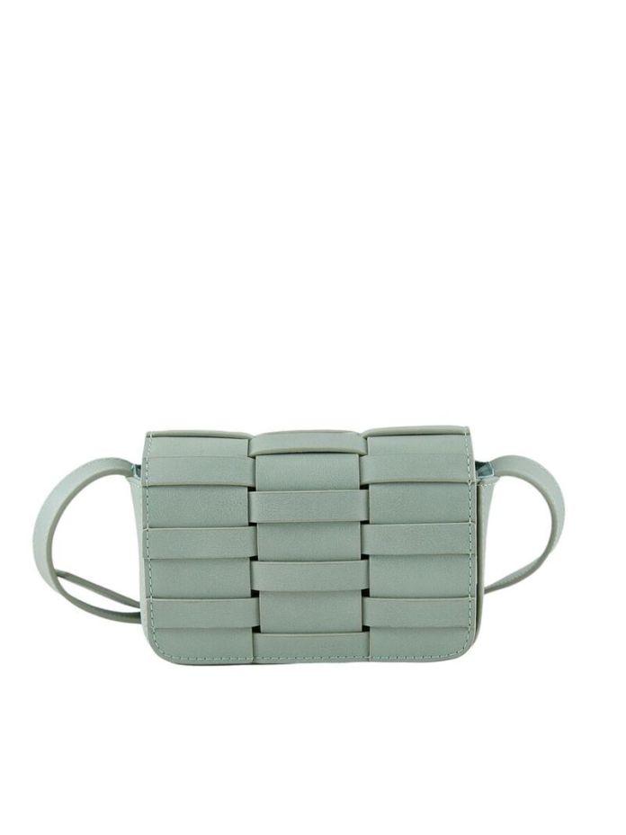 cliomakeup-pochette-mini-bag-estate-21- (15)