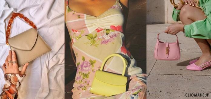cliomakeup-pochette-mini-bag-estate-21- (4)