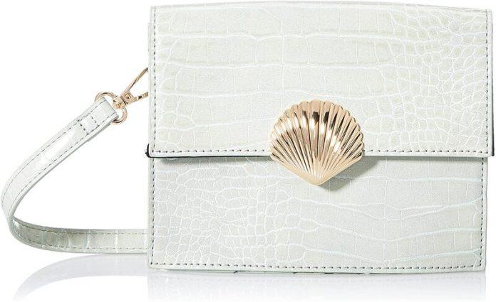 cliomakeup-pochette-mini-bag-estate-21- (9)