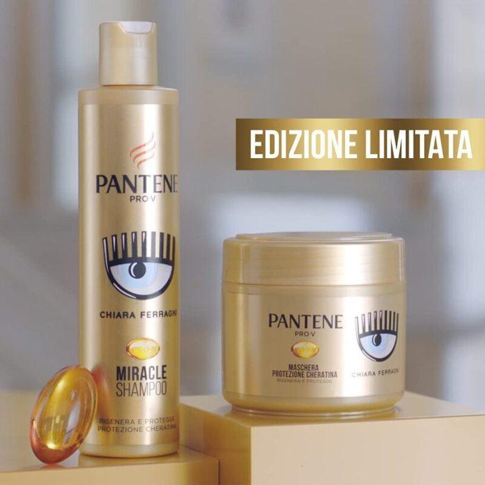 cliomakeup-prodotti-beauty-luglio-2021-pantene-chiara-ferragni