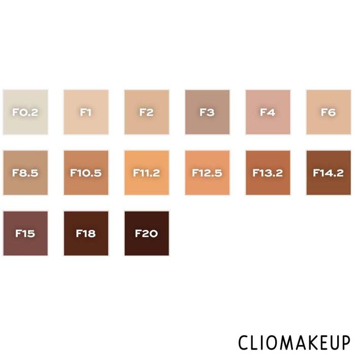 cliomakeup-recensione-fondotinta-revolution-relove-super-serum-hyaluronic-acid-foundation-3