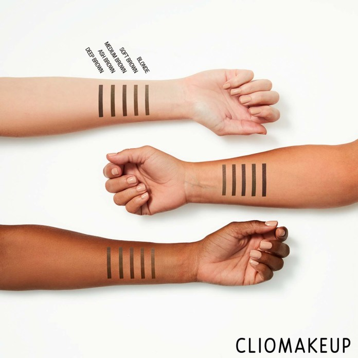 cliomakeup-recensione-matita-sopracciglia-maybelline-tattoo-brow-pigment-pencil-3
