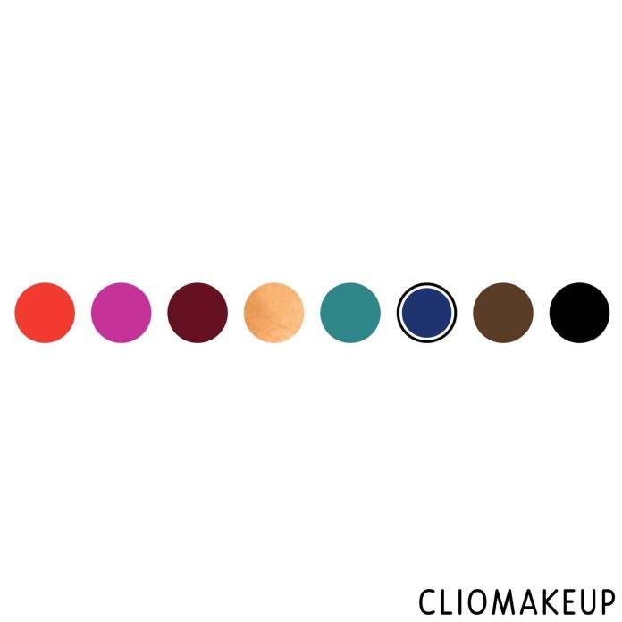 cliomakeup-recensione-matite-occhi-kiko-fruit-explosion-eye-pencil-3