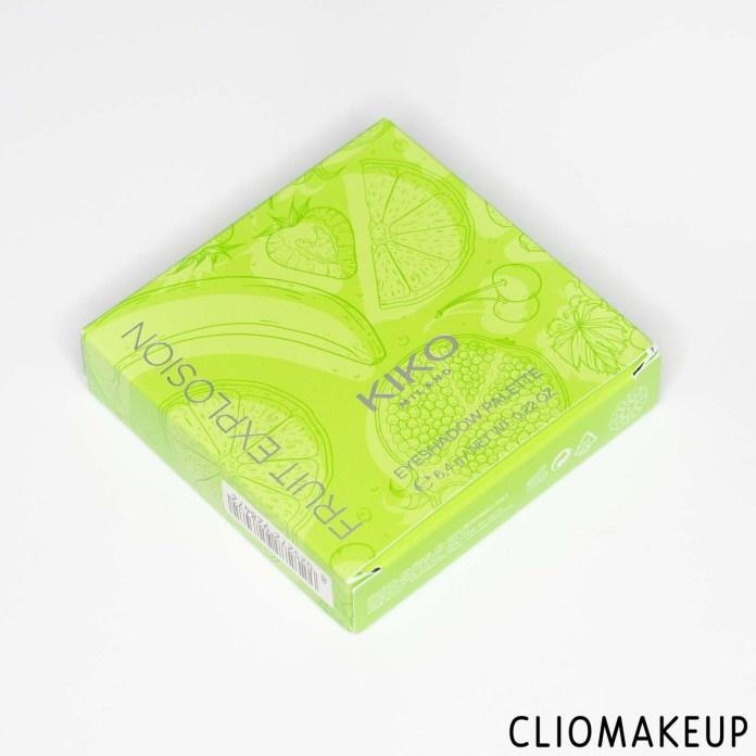 cliomakeup-recensione-palette-kiko-fruit-explosion-eyeshadow-palette-2