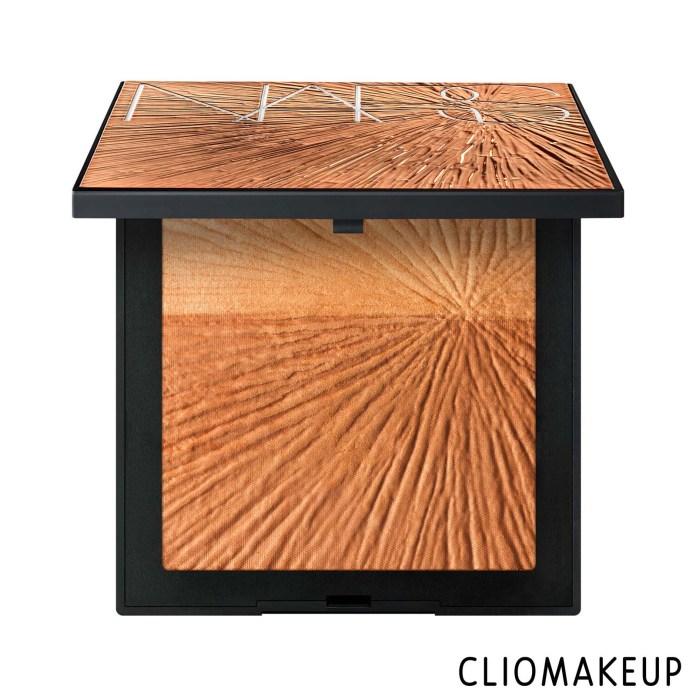 cliomakeup-recensione-palette-nars-summer-solstice-cheek-duo-1