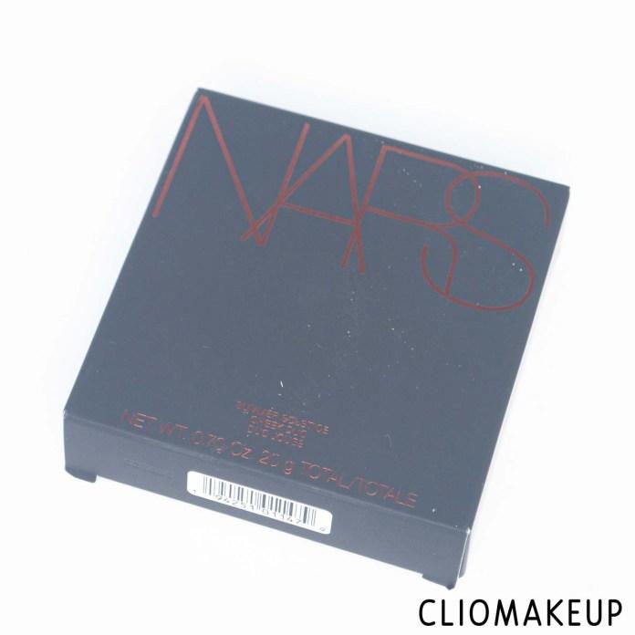 cliomakeup-recensione-palette-nars-summer-solstice-cheek-duo-2