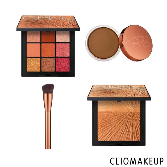 cliomakeup-recensione-palette-nars-summer-solstice-cheek-duo-3