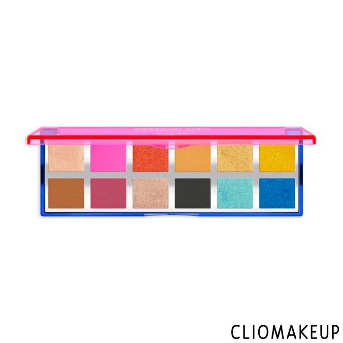 cliomakeup-recensione-palette-wycon-hermosa-varadero-eyes-eyeshadow-palette-1