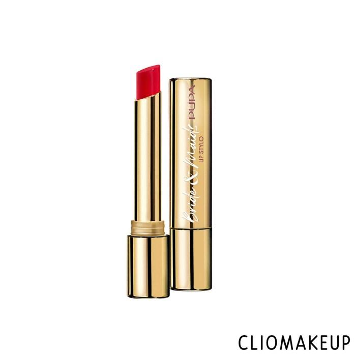 cliomakeup-recensione-rossetto-pupa-bride-e-maids-lip-stylo-rossetto-ultra-slim-1
