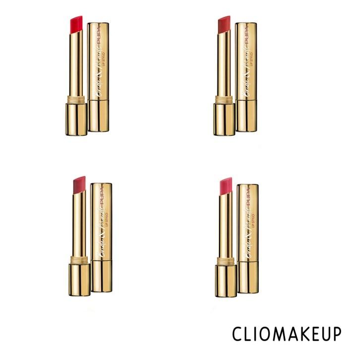 cliomakeup-recensione-rossetto-pupa-bride-e-maids-lip-stylo-rossetto-ultra-slim-3