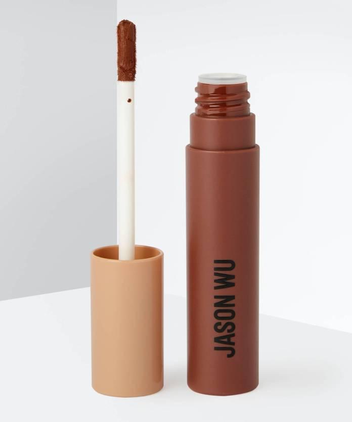cliomakeup-rossetti-liquidi-estate-2021-2-jasonwu