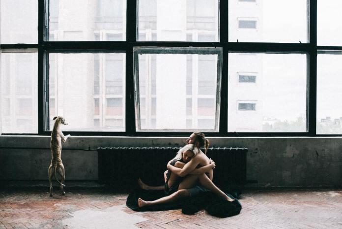 cliomakeup-routine-di-coppia
