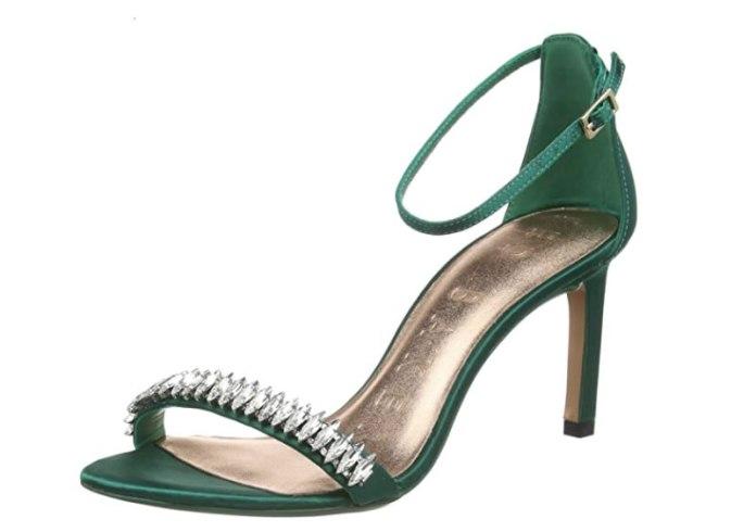 cliomakeup-sandali-gioiello-2021-19-TEDBAKER