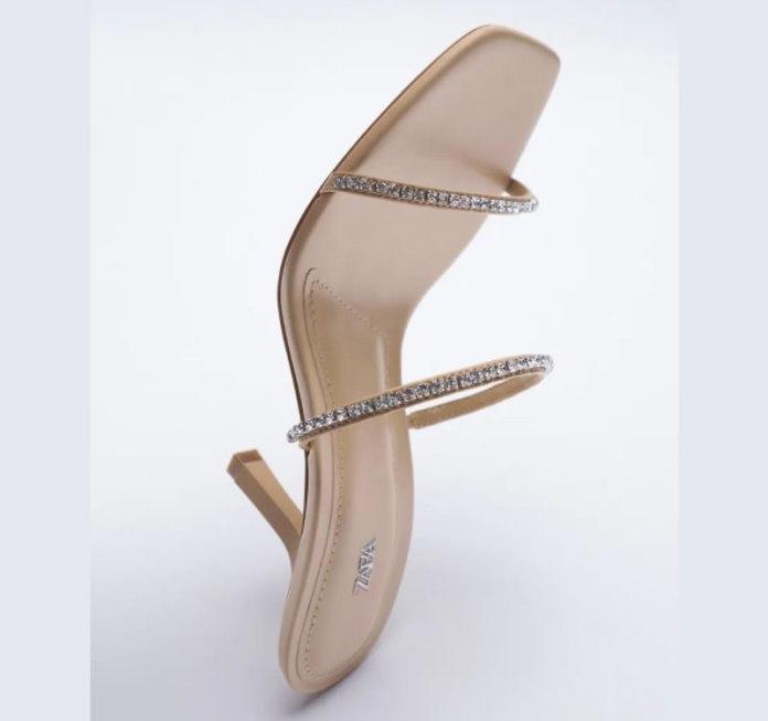 cliomakeup-sandali-gioiello-2021-9-zara