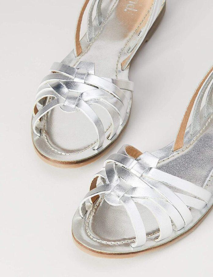 cliomakeup-sandali-oro-argento-2021-14