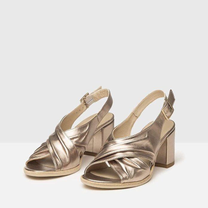 cliomakeup-sandali-oro-argento-2021-5