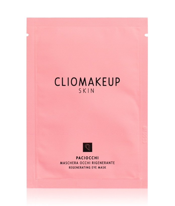 cliomakeup-skincare-cura-pelle-paciocchi-maschera-occhi-eye-patch-mask-rigenerante-secondario-FRONT-1_1024x1024
