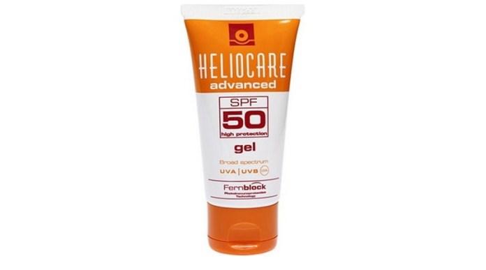 cliomakeup-solari-gel-2021-6-heliocare