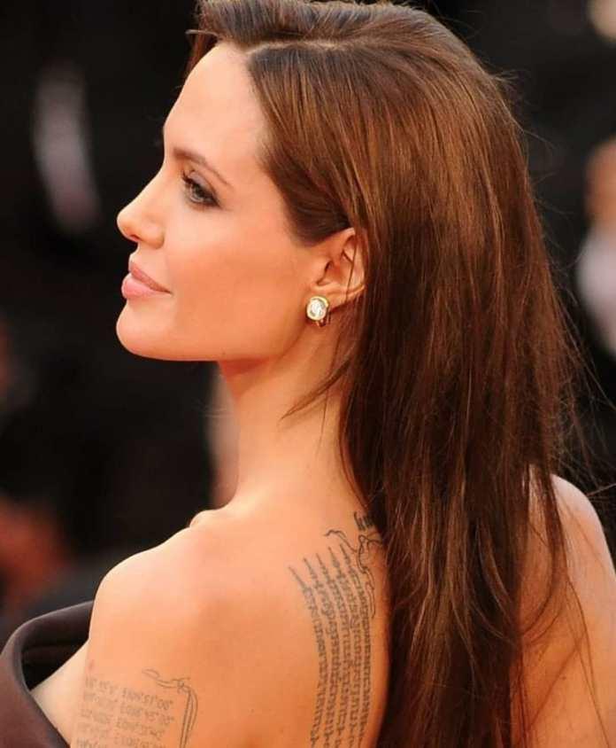 cliomakeup-tatuaggi-star-5-jolie