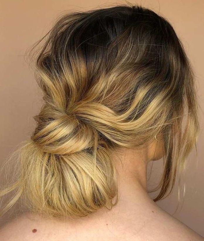 Climakeup-cord-knot-bun-capelli-mossi
