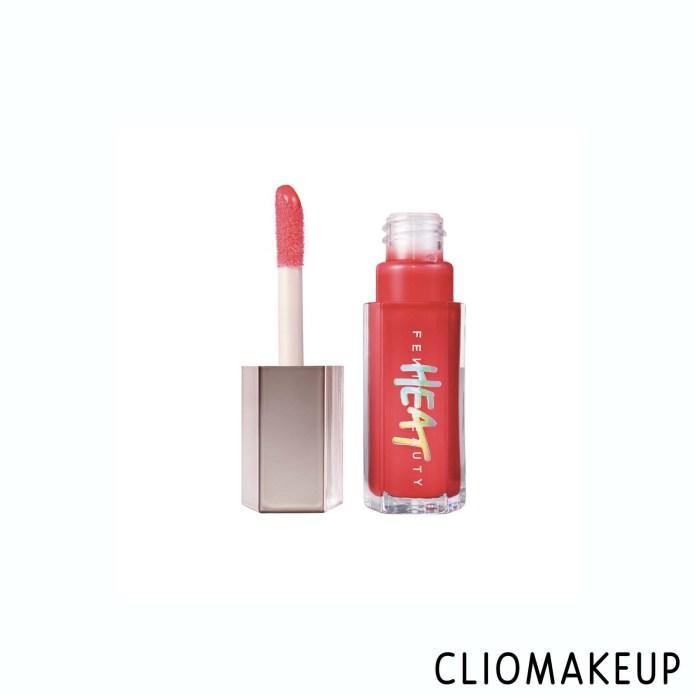 Cliomakeup-Recensione-Gloss-Fenty-Beauty-Gloss-Bomb-Heat-Universal-Lip-Luminizer-Plumper-3