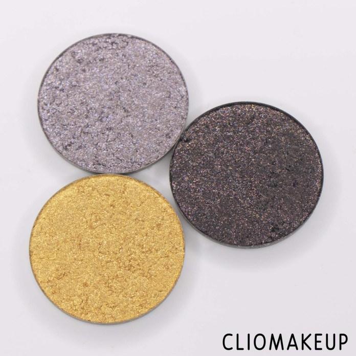 Cliomakeup-Recensione-Ombretti-Neve-Cosmetics-Metal-Amnesia-Collection-Ombretto-In-Cialda-2