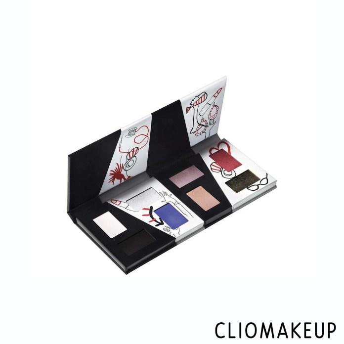 Cliomakeup-Recensione-Palette-MAC-The-Disney-Cruella-Collection-Eye-Shadow-X-8-3