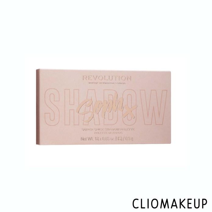 Cliomakeup-Recensione-Palette-Makeup-Revolution-SophX-Super-Spice-Shadow-Palette-1