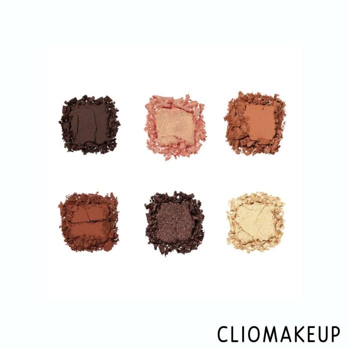 Cliomakeup-Recensione-Palette-Nabla-Cutie-Palette-Analogue-Eyeshadow-Palette-3
