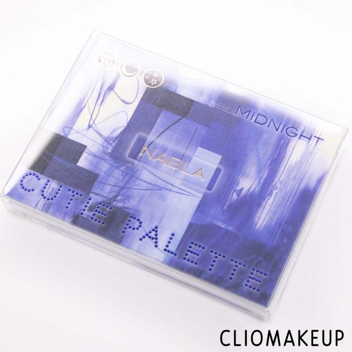 Cliomakeup-Recensione-Palette-Nabla-Cutie-Palette-Midnight-Eyeshadow-Palette-2