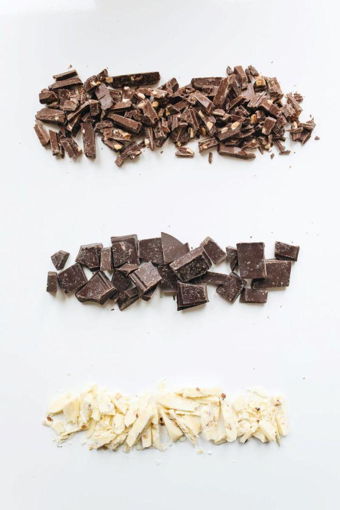 Cliomakeup-gelato-e-sana-alimentazione-7-ingredienti