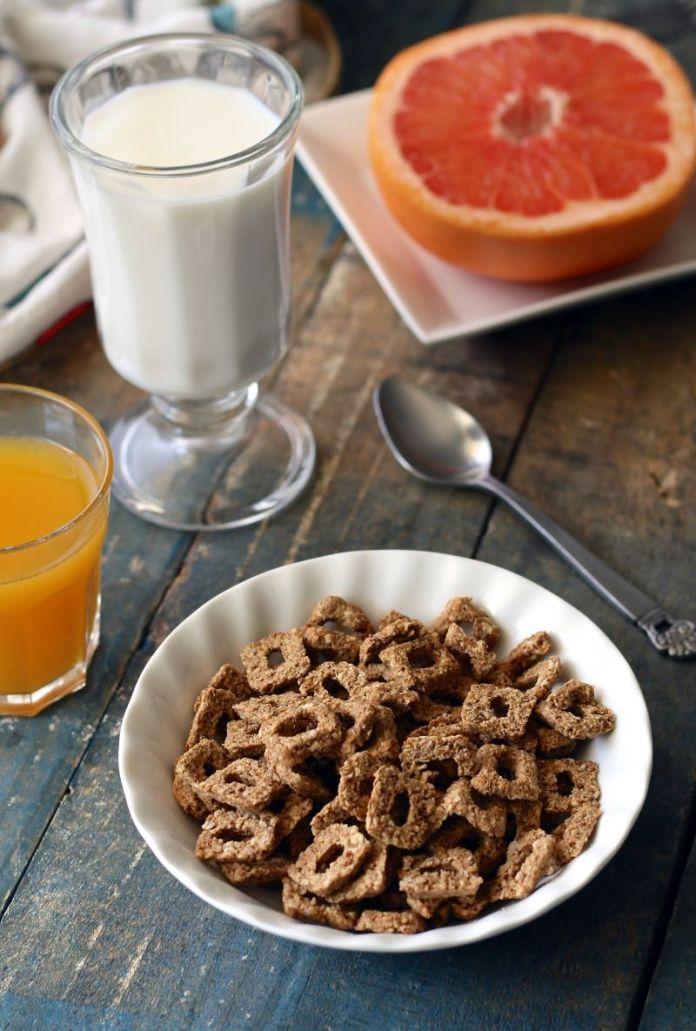 Cliomakeup-mancanza-fibre-3-cibo