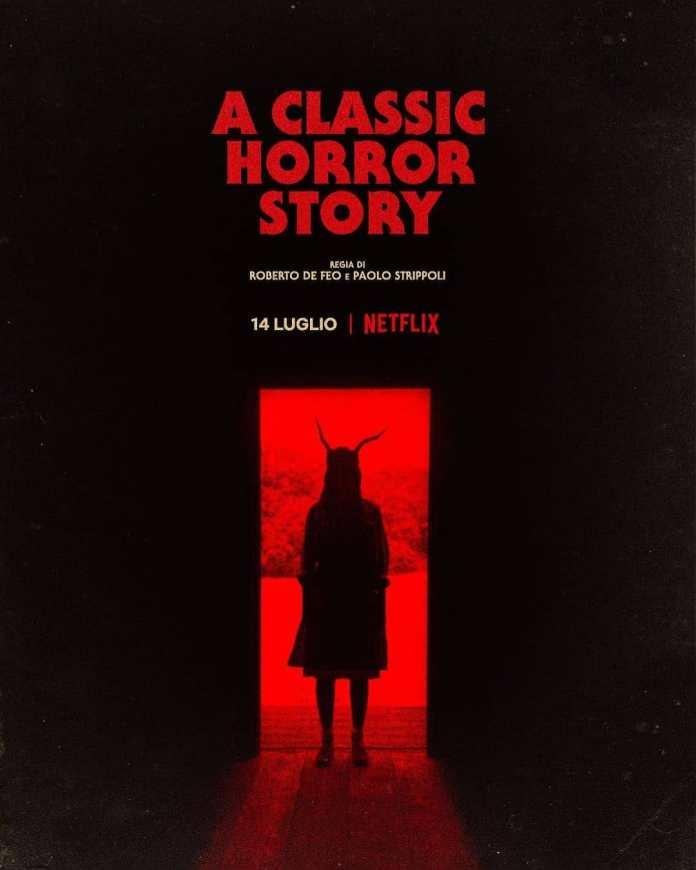Cliomakeup-serie-tv-film-estate-2021-a-classic-horror-story-netflix