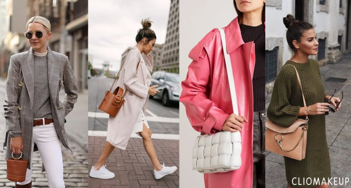 cliomakeup-Tendenze-moda-autunno-2021-1-copertina