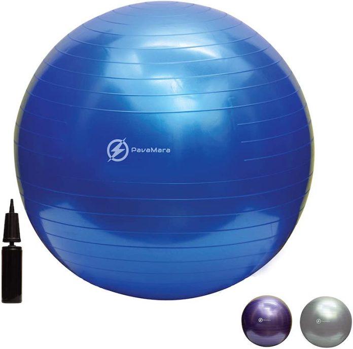 cliomakeup-attrezzi-allenamento-teamclio-fitball2