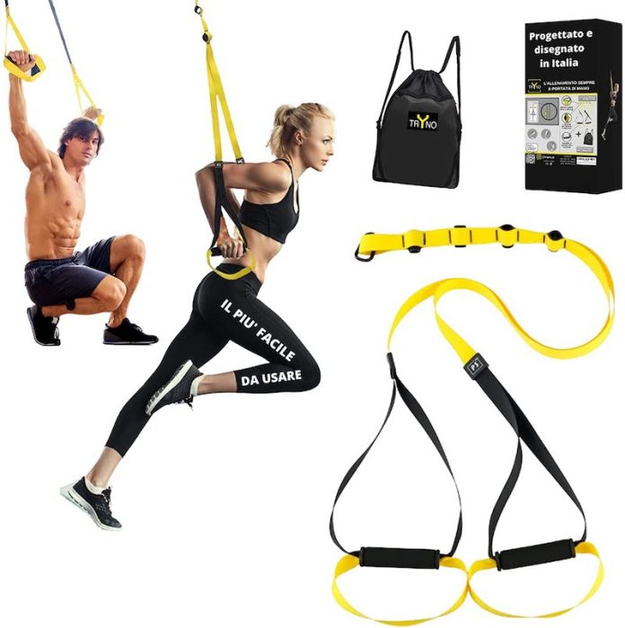 cliomakeup-attrezzi-allenamento-teamclio-trx2