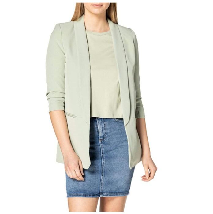 cliomakeup-blazer-leggeri-autunno-2021-22