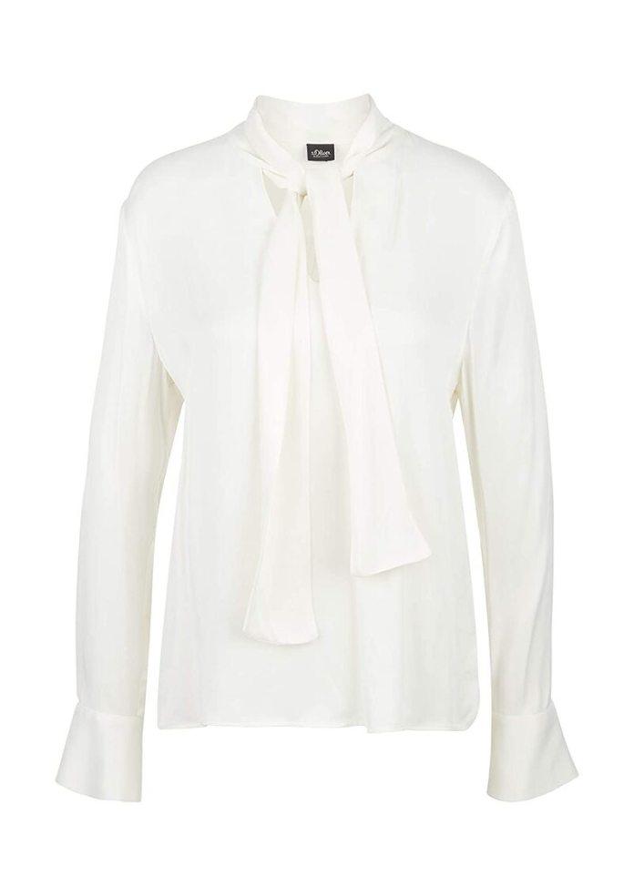 cliomakeup-camicie-top-eleganti-2021-1