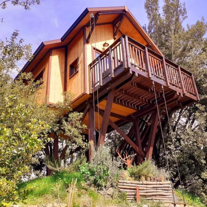 cliomakeup-case-sull-albero-italia-awen-tree-house-2