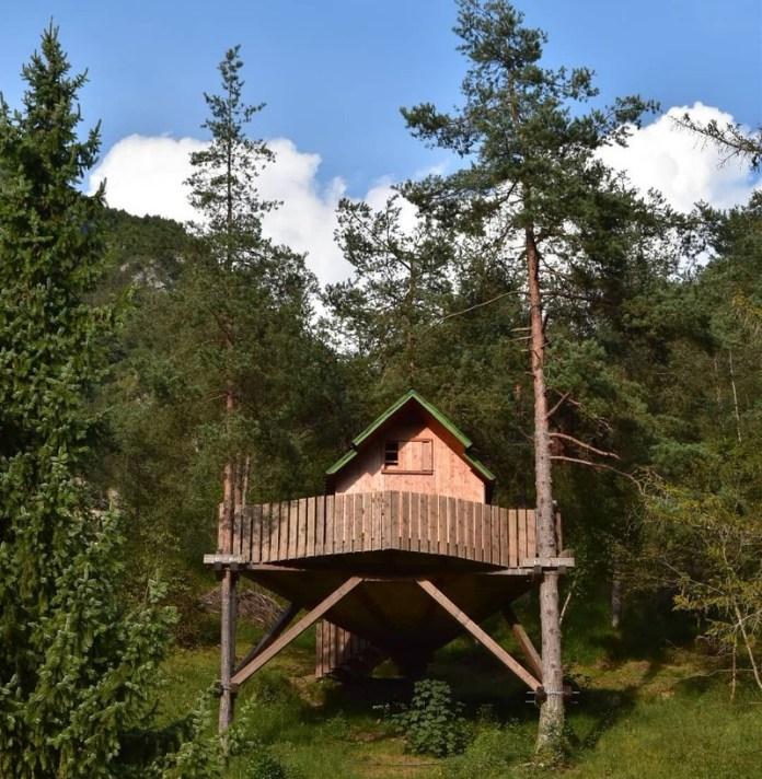 cliomakeup-case-sull-albero-italia-tree-village