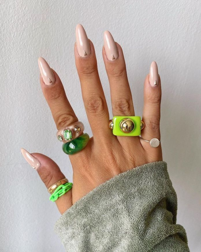 cliomakeup-chunky-rings-teamclio-6