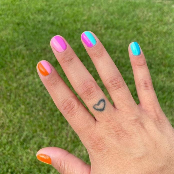 cliomakeup-color-block-nails-2021-coloratissime