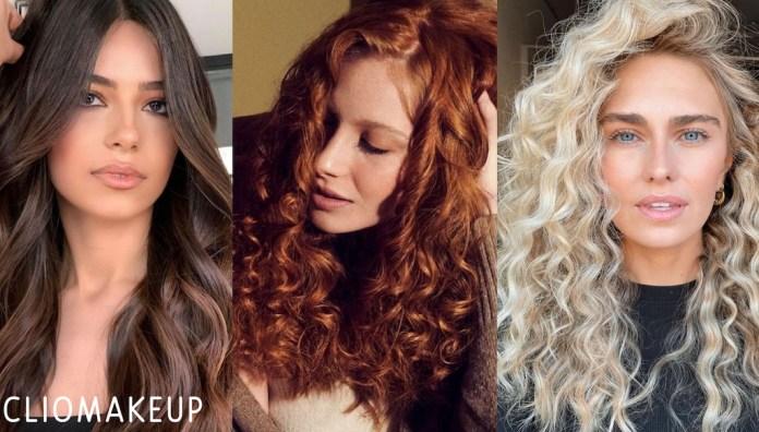 cliomakeup-colori-capelli-autunno-inverno-2021-2022-teamclio-cover.002