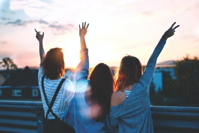 cliomakeup-come-migliorare-umore-amici
